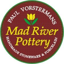 MRP Logo clour
